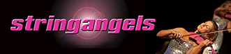 String Angels Entertainment